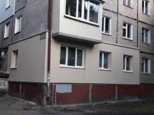 ул Ощепкова